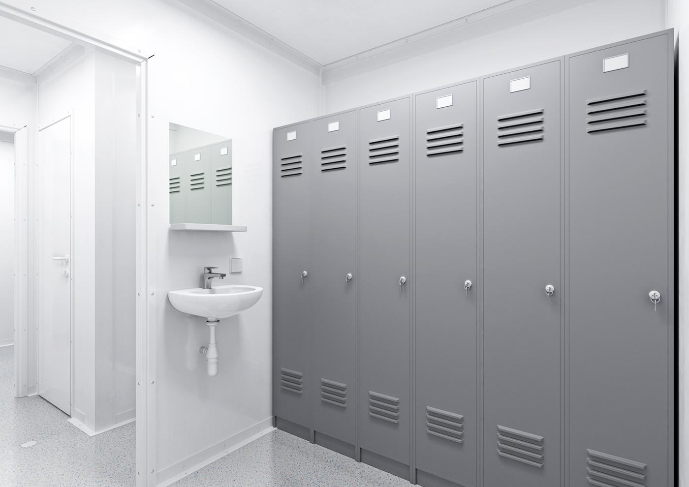 der optimale sanit rcontainer f r den umgang mit gefahrstoffen toi toi dixi. Black Bedroom Furniture Sets. Home Design Ideas
