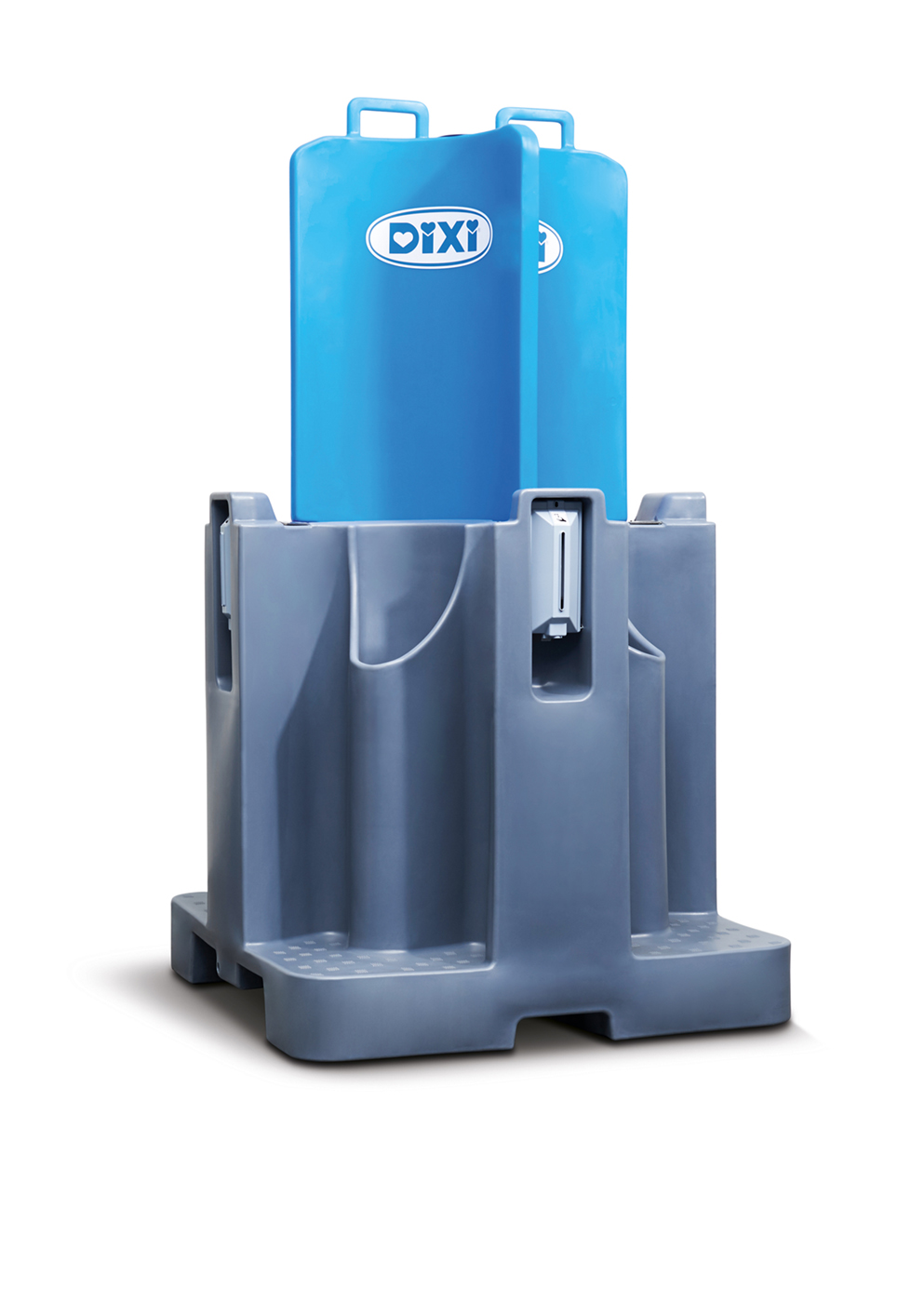 Dixi Klo Kaufen : dixi uri das kompakte mobile urinal f r alle gro events dixi klo b rocontainer mieten ~ Aude.kayakingforconservation.com Haus und Dekorationen