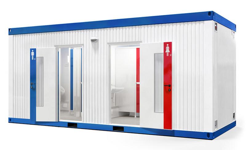 media/image/CH-TOITOI-Reinigung-Container.jpg